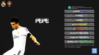 Pepe Wallpaper v2