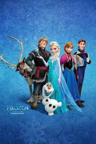 Frozen roles iPhone 4s Wallpaper Download iPhone Wallpapers iPad