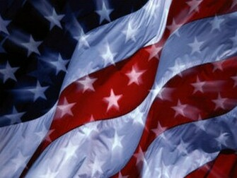Patriotic Background Images   Desktop Backgrounds