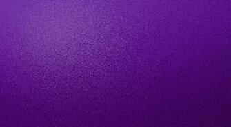 Cute Purple Backgrounds Related Keywords amp Suggestions