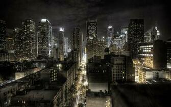 New York City  Wallpaper  1920 x 1200jpg