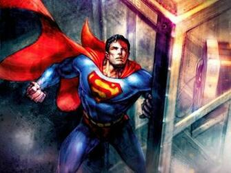Best Superman Wallpapers