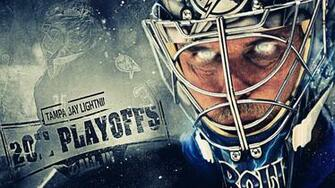 TAMPA BAY LIGHTNING nhl hockey 50 wallpaper 1920x1080 349249