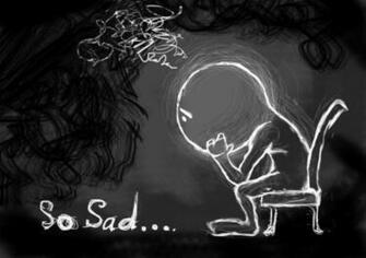 WWWSHAHMEERTK sad love wallpapers with quotes 0314 9001117