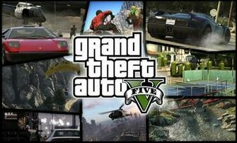 GTA 5 Cheats All Cheats In One For PS3 and Xbox