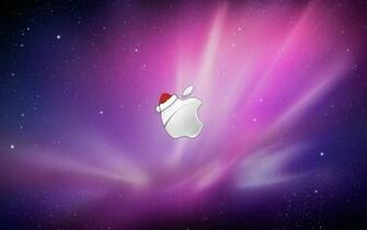 Animated christmas wallpaper for mac pictures 4