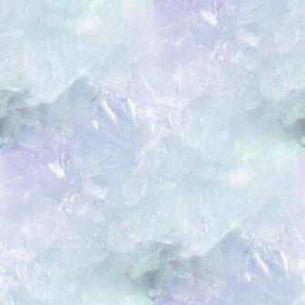 pastel background Tumblr