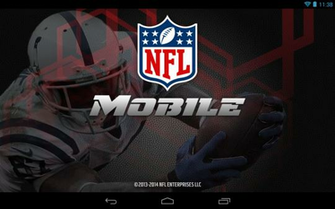httpwwwandroidparlorcomnfl android apps to follow your team