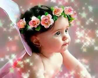 Babbies Wallpapers Download Cute Kids Wallpapers Smiling Crying