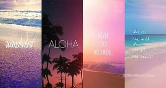 Summer Backgrounds HD Wallpapers HD BackgroundsTumblr Backgrounds