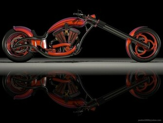 american chopper bikes wallpapers american chopper bikes wallpapers
