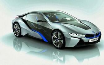 Cars View HD Exotic Car Wallpapers