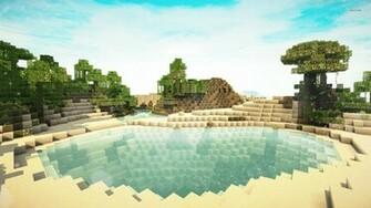 Alle Minecraft Wallpaper   Bild 11   Bilderserie   GIGA