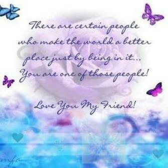 friend pics true friends friends for ever wallpapers friendship