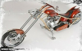 Orange County Choppers wallpaper   ForWallpapercom