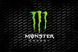 monster energy wallpaper 20 cool monster energy pictures