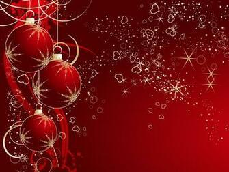 Christmas Wallpaper HDComputer Wallpaper Wallpaper