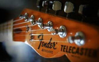 Guitar Fender Wallpaper 14118 Hd Wallpapers in Music   Imagescicom