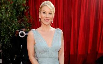 Christina Applegate HD Wallpapers
