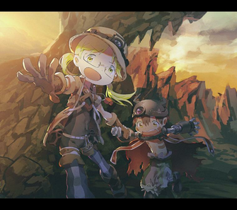 Pixiv Id 491412   Zerochan Anime Image Board