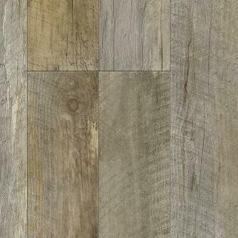 Barn Wood Wallpaper Natural Sample   Rustic   Wallpaper   by