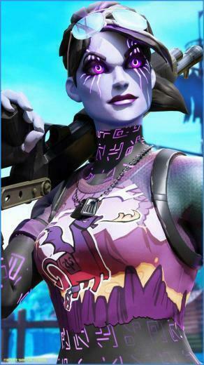 Dark Bomber Fortnite Skin Wallpaper Gaming wallpapers Best