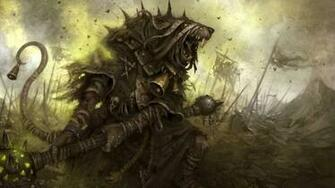Warhammer Fantasy 19201080 Wallpaper 2368751