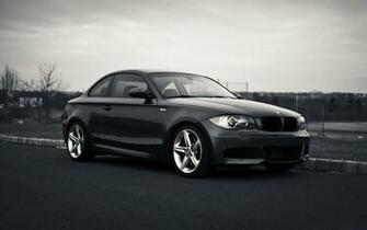 BMW 135i   Phone wallpapers