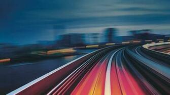 Accenture SAP HANA Migration marquee