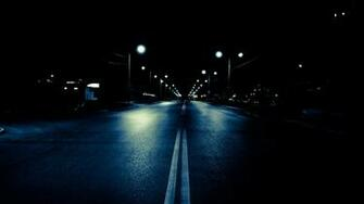 Night The Road Lights HD wallpapers   Pictures Night The Road Lights