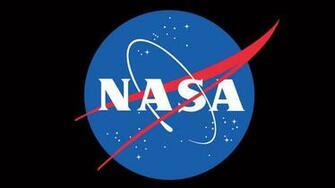 Vous voulez partir dans lespace La NASA recrute