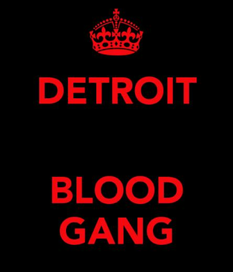Blood Gang Wallpaper Hd Widescreen wallpaper