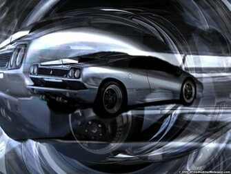 Exotic cars wallpaper Hd Its My Car Club