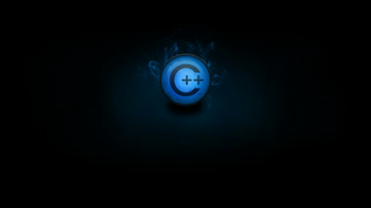 Programmer Wallpaper C wallpaper by