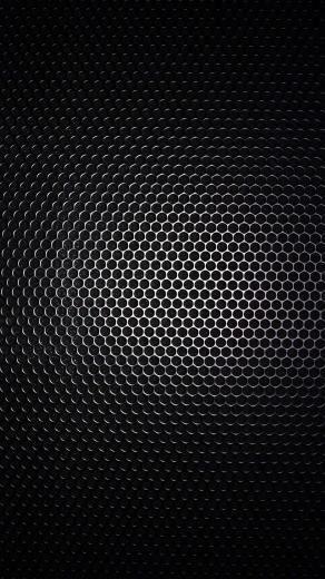 1440 x 2560 theme lg g3 1440 2560 quad hd type wallpaper for wallpaper