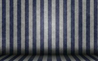 depth of field perspective 1680x1050 wallpaper Fields Wallpapers