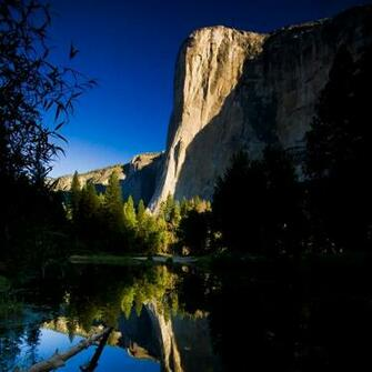 Like or share Download Wallpaper Yosemite El Capitan 1 920 1 080 Pixel