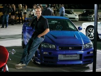 fast and furious 4 Cars Wallpapers And Pictures car imagescar