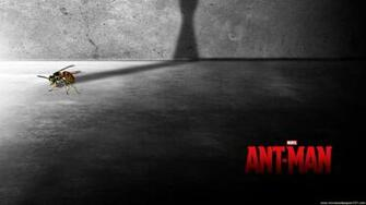 Ant Man 2015 Film Poster HD Wallpaper   Stylish HD Wallpapers
