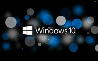 Windows 10 Wallpaper Download 355Y HDW   HD Wallpaperd