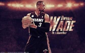 Dwyane Wade 3 by namo7 by 445578gfx