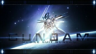 Gundam 00 Wallpaper by Pwn3ge by HaseoBg