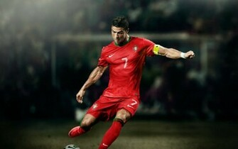 Recopilacin de Wallpapers de CR7 HD    Taringa