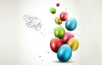Happy Easter Images for Desktop Wallpapers Backgrounds Images Art