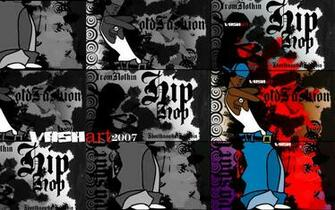 Description Hip Hop Wallpaper is a hi res Wallpaper for pc desktops