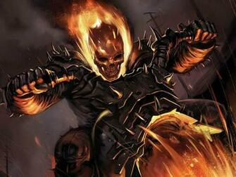 Ghost Rider Wallpaper High Quality 18717 Hd Pictures Best wallpaper