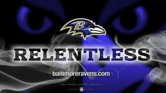 HD Desktop Wallpaper Baltimore Ravens Wallpapers Baltimore