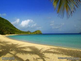 British Virgin Islands Beaches Bvi Tortola Download Desktop Photo