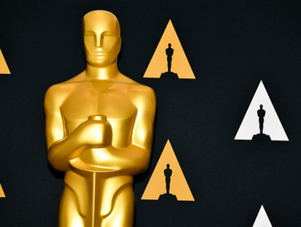 How to Watch Oscars 2020 Live Stream Red Carpet Air Time and
