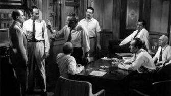12 Angry Men Wallpaper   12 Angry Men Wallpaper 1920x1080 68842